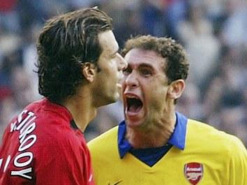 van-Nistelrooy-keown.jpg